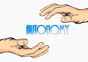 Автономија и овластување на работното место