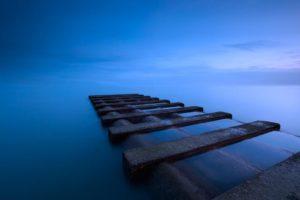 Тишината – звукот на внатрешното битие