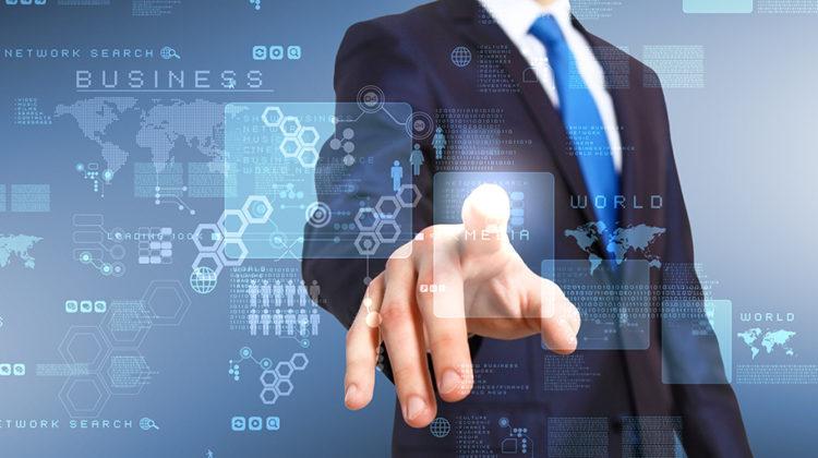 Кои се одговорностите на современиот HR менаџер?