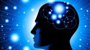 Совети за енергизирање на вашиот мозок