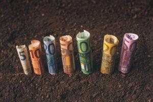 Стратегии на инвестирање до пензионирање