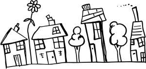 Што кажува Вашата куќа за Вас?