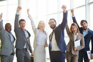 Зошто да мериме задоволство од работата?