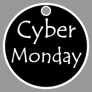 """Што означуваат термините """"Црн Петок"""" , """"Сајбер Понеделник"""" и """"Боксинг деј"""" во адвертајзингот?"""