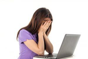 Како поуспешно да се справите со стресот?