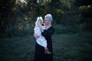 Индивидуално родителствување – проблем или предизвик